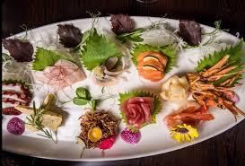 japanese fusion cuisine yuki hana sushi japanese fusion restaurant