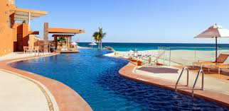 baja point resort villas los cabos luxury resort vacation