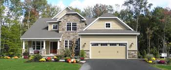 home builder in saratoga county ny abele builders inc