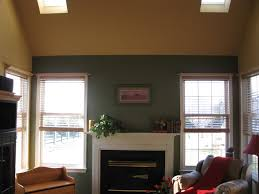 Colors For Home Interior by Eddie Bauer Paint Colors For Living Room Dzqxh Com