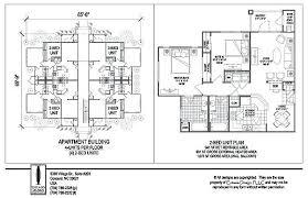 2 unit apartment building plans find building blueprints find hundreds of home builder construction
