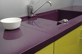 vasque de cuisine quel évier choisir galerie photos d article 2 9