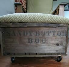 Upholstered Storage Bench Uk Bench Shoe Ottoman Bench Ott Shoe Storage Rockdov Home Design