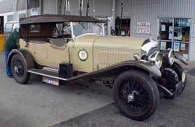 vintage bentley grill картинки средство передвижения классический автомобиль