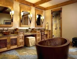 western bathroom ideas western bathroom vanities bathroom vanities marvelous rustic barn