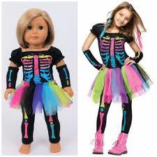 best 25 halloween costumes for girls ideas on pinterest diy