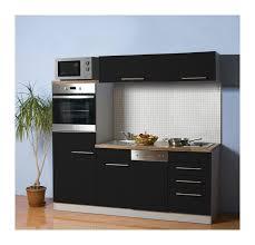 küche günstig mit elektrogeräten elektrogeräte küche günstig kochkor info