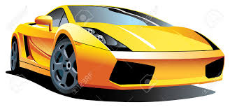yellow lamborghini png lamborghini clipart vector pencil and in color lamborghini