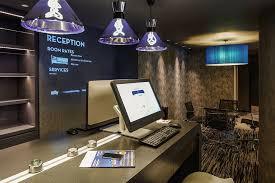 book ibis london city shoreditch in london hotels com