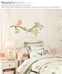 69 best art decals images on pinterest blossom trees wall
