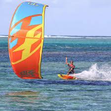 best light wind kite 2017 f one breeze 2017 kite king of