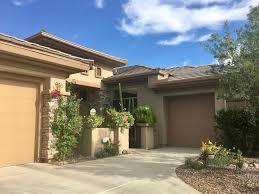 Anthem Parkside Floor Plans Anthem Arizona Homes For Sale