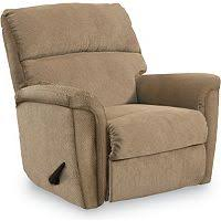 Wall Hugger Recliners Wall Saver Recliners Recliners Lane Furniture