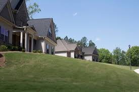 mulberry estates in winder ga new homes u0026 floor plans by cook