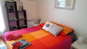 chambre d hotes caen chambres d hotes caen la terrasse de beaulieu bed breakfast