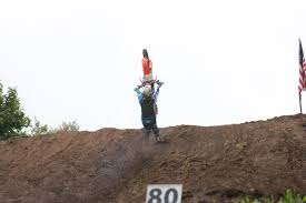 motocross matchup pro nationals in red wing the recap u2022 king of the hillking of the hill
