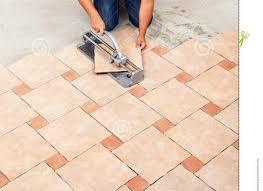 Installing Bathroom Floor Tile Installing Bathroom Floor Tile Video Full Image For How To