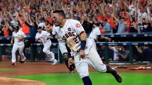 your guide to saturday u0027s lcs games astros dodgers must protect