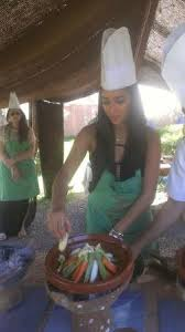 chef cuisine maroc atelier de cuisine chef tarik orty ct marrakech all you need