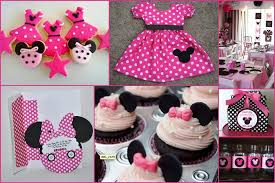 minnie mouse birthday decorations minnie mouse 1st birthday party themes minnie mouse