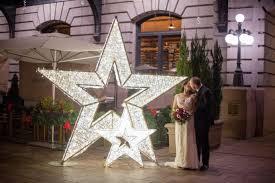 wedding planners denver wedding planners denver wedding planners denver co save the date