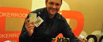biografia tn8 federico nuñez se quedó con el madero poker bounty del sábado