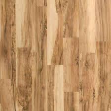 Mannington Laminate Flooring Problems - brilliant maple laminate flooring flooring the home depot