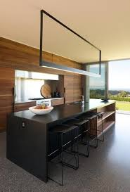 luminaires de cuisine villa design luminaire de cuisine