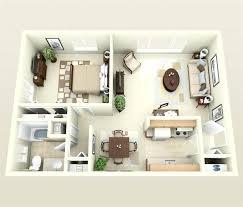 1 bedroom apartments in baltimore one bedroom studio apartments glassnyc co