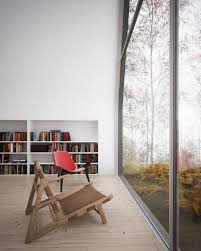 cool reading space designs design house home interior ideas tips