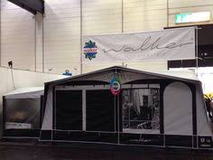 Walker Caravan Awnings Jeff Bowen Awnings Groupmomentum On Pinterest
