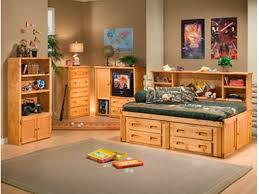 Sleep Number Bed Store In Lawton Ok Trendwood Furniture Darby U0027s Big Furniture Duke And Lawton Oklahoma