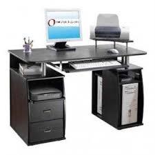 Office Depot Computer Furniture by Ergonomic Computer Desks Visualizeus