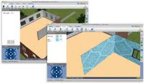 home design software mac free home and landscaping design home