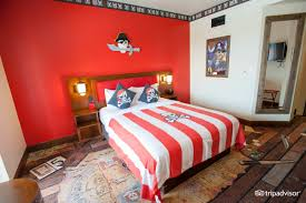 themed bedroom decor bedroom interior design top pirate themed bedroom decor home