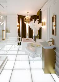 design bathroom design living room design kitchen design etc