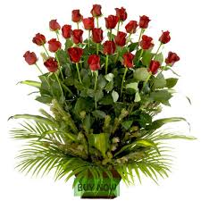 buy flowers online flower delivery today gold coast australia botanique flowers by