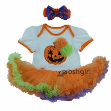 Girls Pumpkin Halloween Costume Cheap Baby Pumpkin Costume Aliexpress Alibaba Group