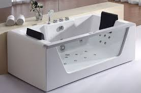 Deep Whirlpool Bathtubs Everything You Ever Wanted To Know About Whirlpool Tubs