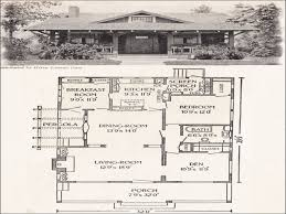 House Plan With Front Kitchen House Plans Square Feet Or Less Por Plan For Foot Homes Popular