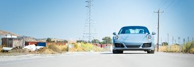 lexus fremont lease preferred owners benefits porsche of fremont in fremont ca