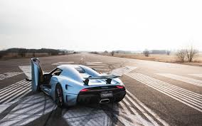 koenigsegg one wallpaper 1080p koenigsegg regera hd wallpapers download world best 3d 4k super