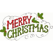 merry christmas sign christmas signs
