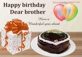 101 happy birthday wishes for brother topbirthdayquotes