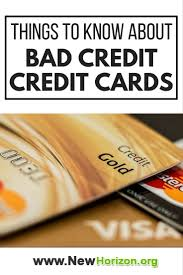 Discover Card Personal Loan Invitation Best 25 Poor Credit Credit Cards Ideas On Pinterest Improve