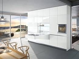 concepteur de cuisine porte de cuisine sur mesure concepteur de cuisine meubles rangement
