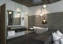 luxury bathrooms luxury bathrooms can be easily created with the right choice of