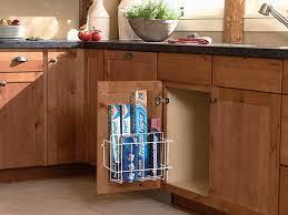 wall cabinet storage adjustablespice rack kitchen cabinet door