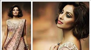 best hair styles for short neck and no chin have you checked out bipasha basu s new short hairstyle the