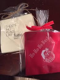 halloween wedding gifts hhk merchandise the contemporary club of ho ho kus